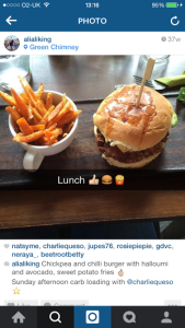 burgergc