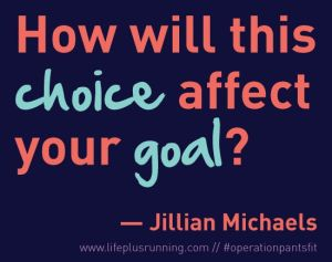jillian quote 7
