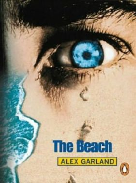 The-Beach-Alex-Garland