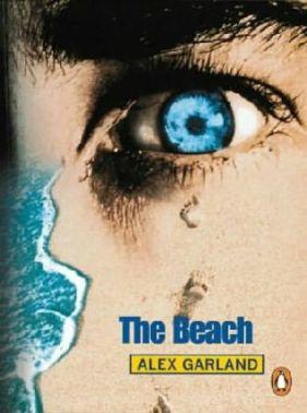 The-Beach-Alex-Garland