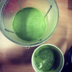 kale smoothie.png