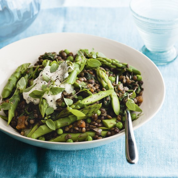 lentil-risotto-recipe-with-asparagus-recipe